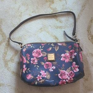 Cabbage Rose Dooney and Bourke